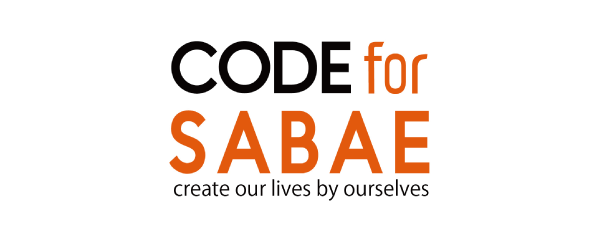 CODE for SABAE